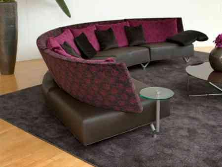 sofa baku montis
