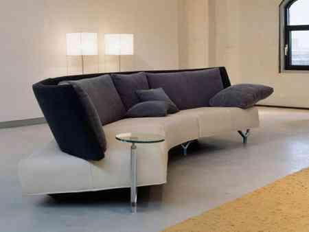 sofa baku montis2