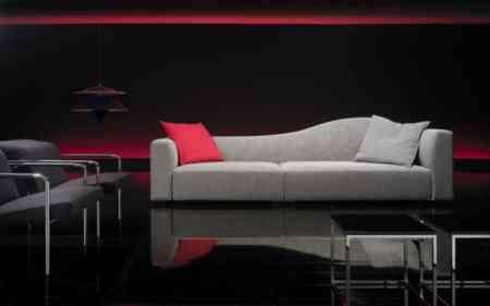 sofa zelig glam feg