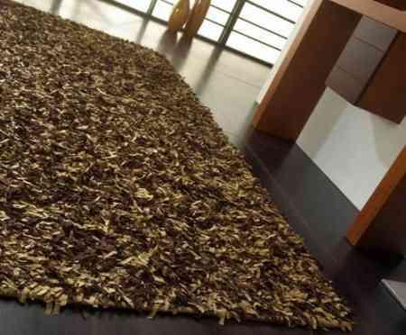 alfombra piel deco10