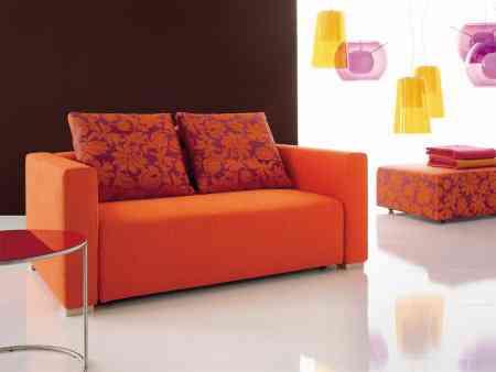 combinar colores y tejidos línea italia