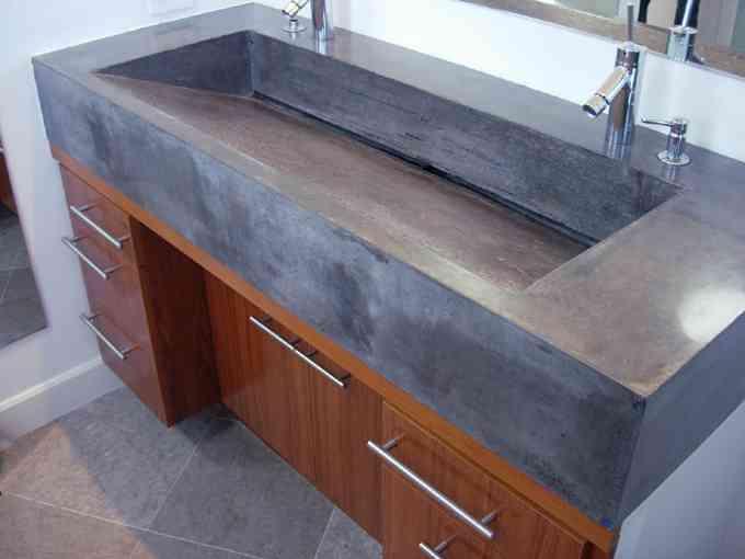 lavabo-concreto.jpg