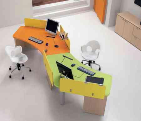 organizador de escritorio desktop