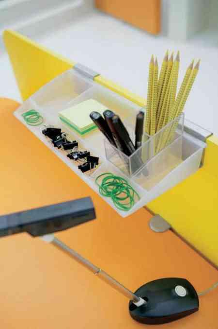 organizador de escritorio detalle desktop