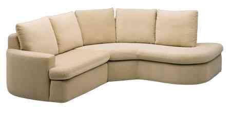 sofa rinconera clasico interna