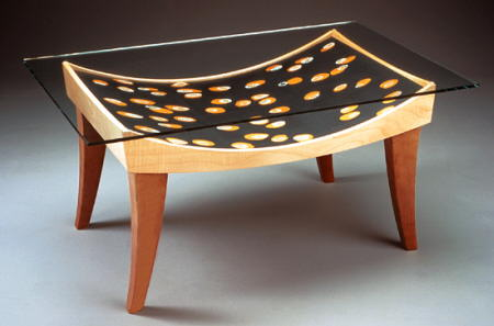 mesa artistica artfullhomecolores