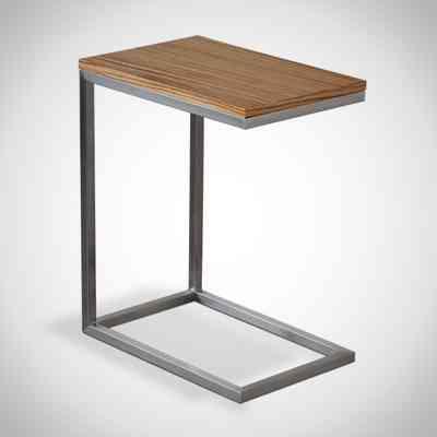 mesa-auxiliar-madera-y-acero.jpg