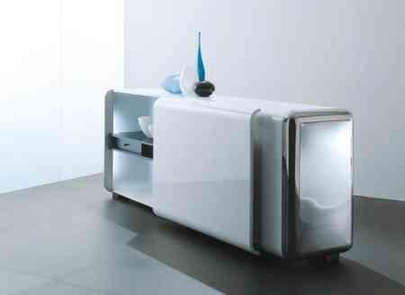 muebles contenedores futuristas marcoacerbis