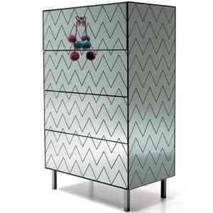 nuevo concepto en mobiliario
