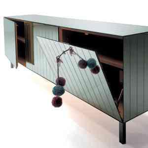nuevo concepto de mobiliario2