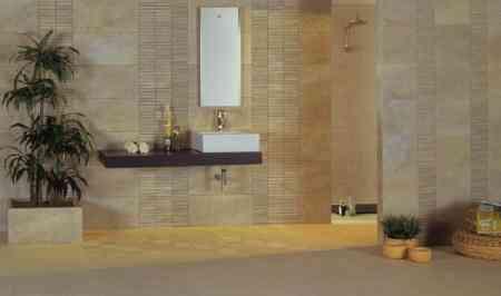 revestimientos originales de pared graniti fiandre