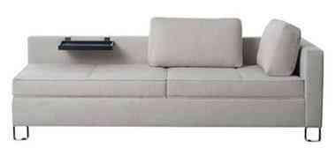 accesorio bandeja sofa