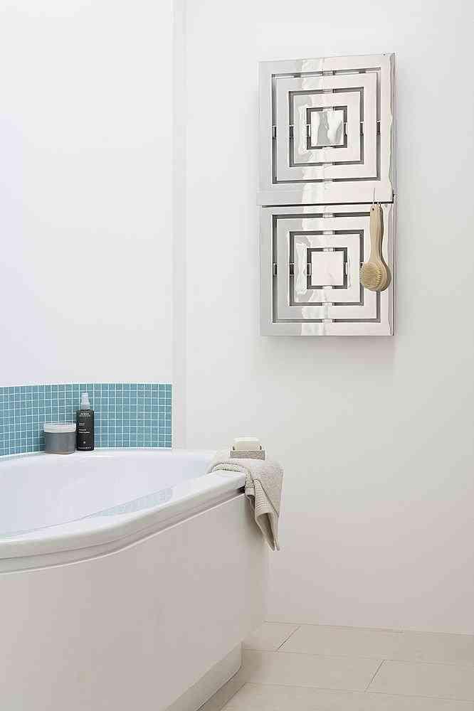 Mobili da italia qualit radiadores de agua decorativos - Radiadores de agua baratos ...