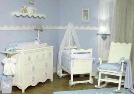 Infantil - Página 26 de 43 - Decoración de Interiores | OpenDeco