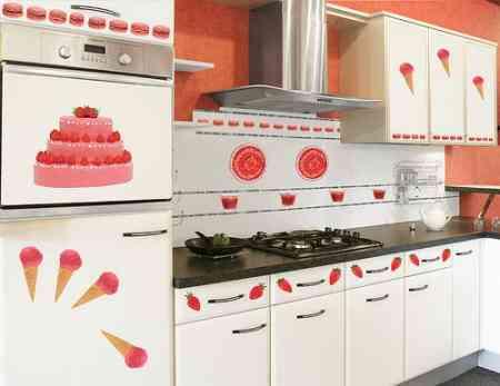 Cenefas decorativas para el cuarto de tu beb pelautscom for Cenefas para cocina