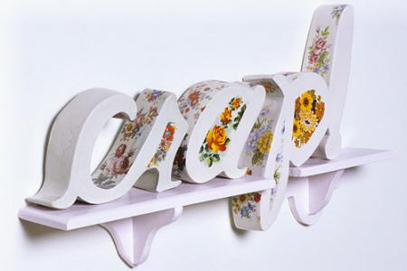 adornos de ceramica stephanie dearmond