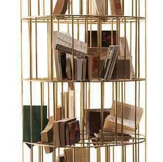 estructura de bambu contenedora ceccotti