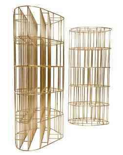 estructuras de bambu contenedoras varias ceccotti