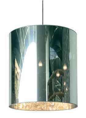 lampara de espejo moooi