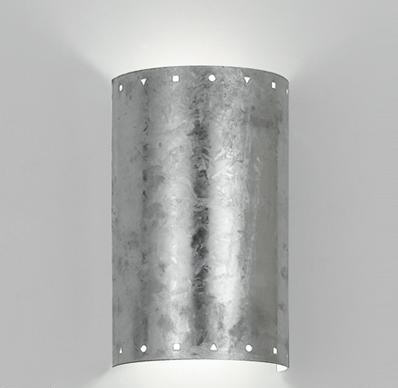 lampara de pared artemide1