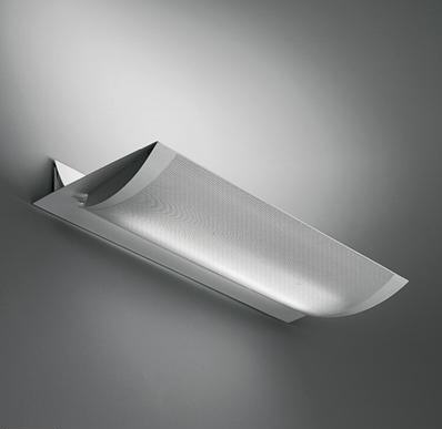 lampara de pared artemide2