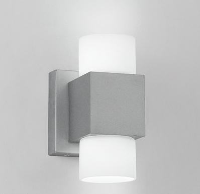 lampara de pared artemide4