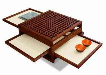mesa multisuperficie bellato