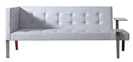 monseñor driade divano