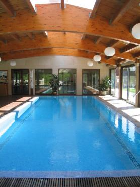 aquatic-piscinas.jpg