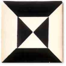 azulejos3.jpg