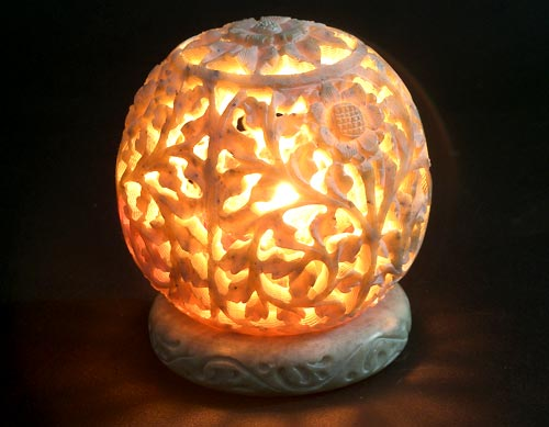 decorative-candle-holder.jpg