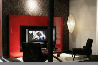 feria-mueble-madrid23.jpg
