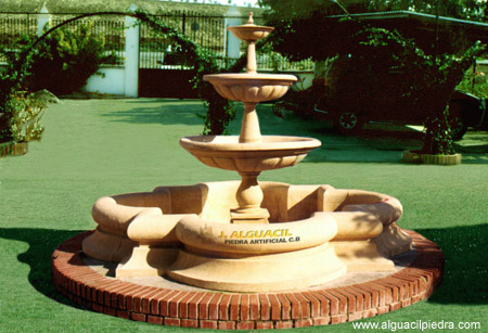 fuentes-jardines.jpg
