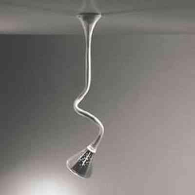 luz-artemide.jpg