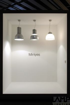 luz-lamp.jpg