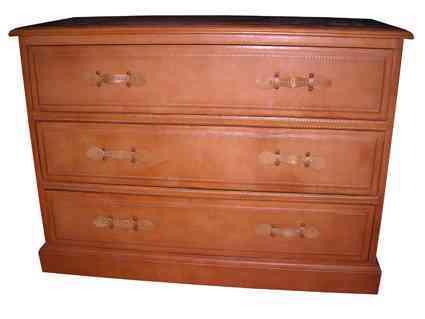 muebles-forrados-piel.jpg