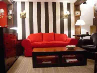 muebles-medida.jpg