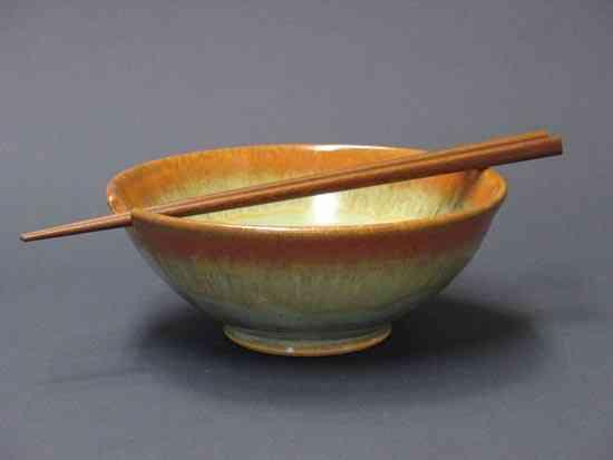 rice-bowl.jpg