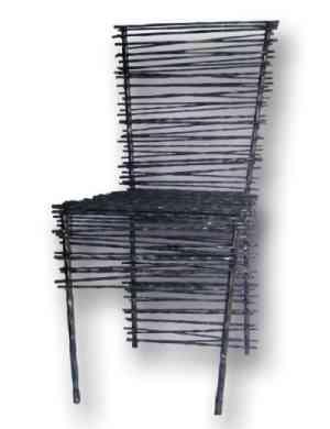 sillas-metalicas.jpg