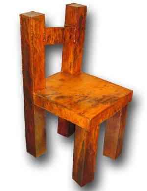 sillas-metalicas2.jpg