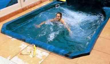 spa-hydropool1.jpg