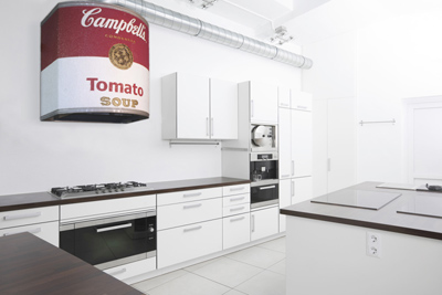 6white-kitchen-with-campbells-soup-hoodel.jpg
