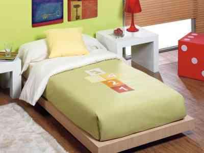 colchas-cama21.jpg