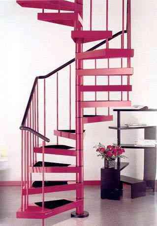 escaleras-caracol2.jpg