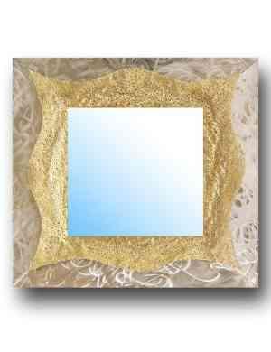 espejos1.jpg