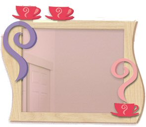 girls_teaset_wall_mirror.jpg