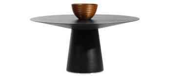 mesas-comedor2.jpg