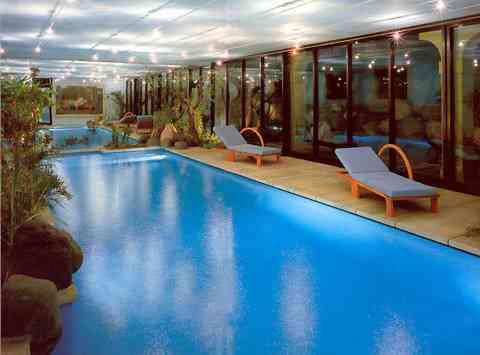 piscinas-modernas.jpg