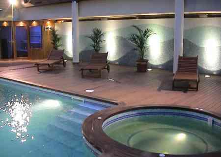 piscinas-modernas2.jpg