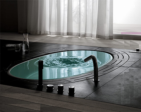 teuco-sorgente-bathtub.jpg
